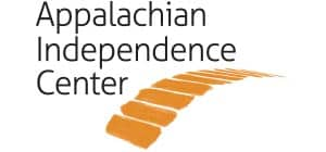 Appalachian Independence Center – Abingdon, Wytheville & Galax VA